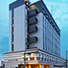 ホテル サンルート栃木